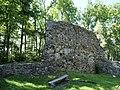 Burgruine Rosenberg Herisau P1030690.jpg