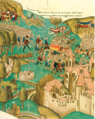 Burgunderchronik Schlacht bei Murten.png