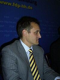 Burkhardt Müller-Sönksen 3.jpg