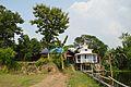 Buro-Ma Mandir - Simurali 2014-09-30 8677.JPG