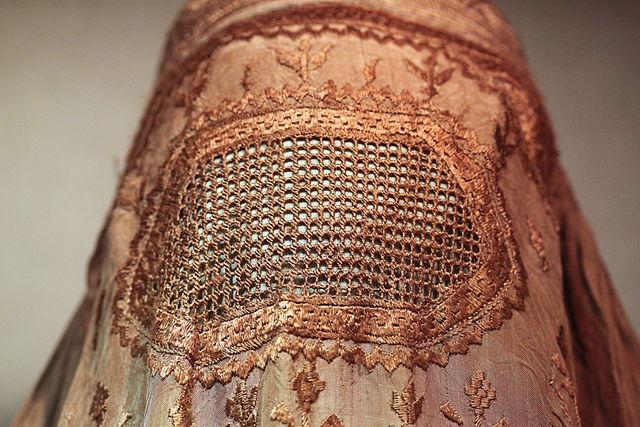 Burqa IMG 1124