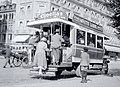 Bus in Copenhagen 1922.jpg