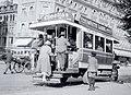 Bus in Copenhagen 1922.jpg