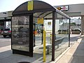 Bus stop for Canada - panoramio.jpg