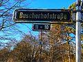 Buscherhofstrasse Benrath Duesseldorf (V-0483-2017).jpg