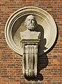 Buste Th. Rousseau n2.jpg