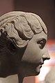 Buste de Faustine la jeune visage profil.JPG