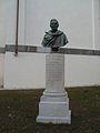 Busto Felice Frasi maestro di musica P1160097.JPG