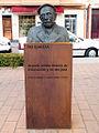 Busto de Pio Baroja.jpg
