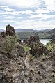Butcher Jones Trail to Pinter's Point Loop, Tonto National Park, Saguaro Lake, Ft. McDowell, AZ - panoramio (27).jpg