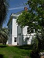 Butler Plantation, Butler Island, Darien GA - panoramio.jpg