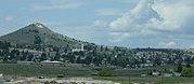 Butte, Montana2-750px