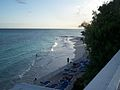 Butterfly Beach Barbados.JPG