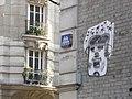 Bvd. Voltaire, Paris, 11e (3109102288).jpg