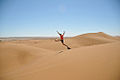 By Globatlas Adventures - Raid dans le Sahara Occidental - Maroc.jpg