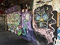 By ovedc - Graffiti in Florentin - 78.jpg