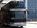 Byberg & Nordin-buss.jpg