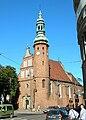 Bydgoszcz Klaryski 2005.jpg