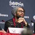 ByeAlex, ESC2013 press conference 01.jpg