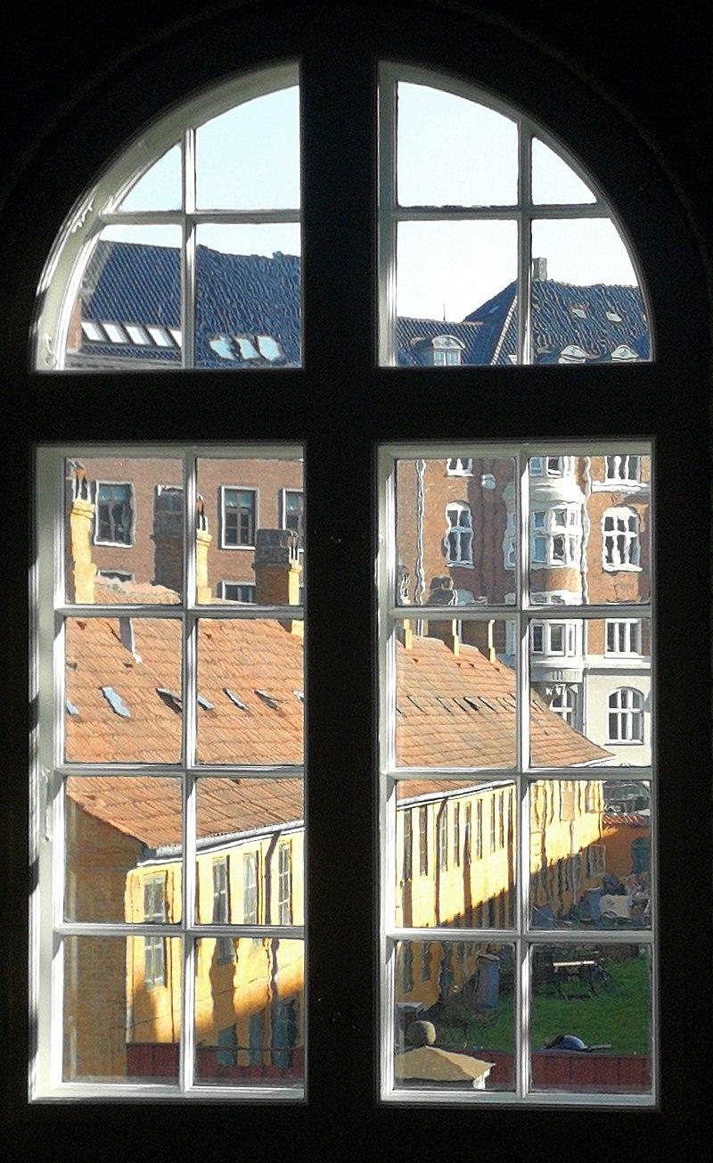Bygningskulturens Hus 06.jpg