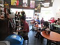 Bywater Bakery New Orleans April 2018 56.jpg