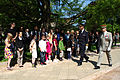 Cérémonie commémorative du 8-mai-1945 Strasbourg 8 mai 2013 36.jpg