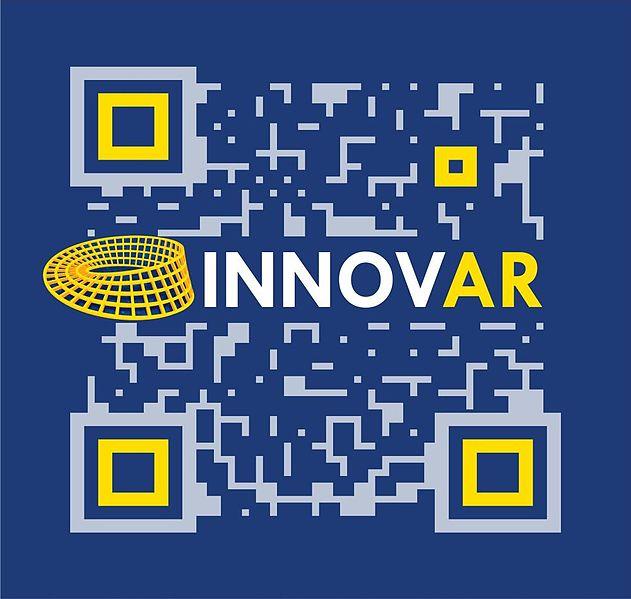 Ministerio de ciencia tecnologia e innovacion productiva for Ministerio de ciencia