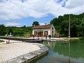 Côte-d'Or-Ecluse de Fontenay (1).jpg