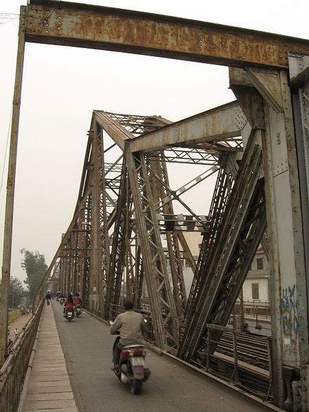 File:Cầu Long Biên.jpg