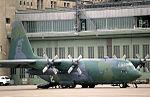 C-130E Tempelhof (25537753093).jpg