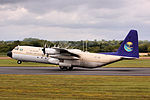 C-130 Hercules - RIAT 2011 (18613689394).jpg