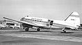 C-46Skycoach (4440238312).jpg