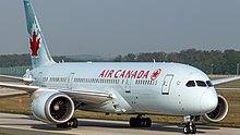 Air Canada Wikipedia Air france aviation aircraft canada airports airplanes amazing planes airplane. air canada wikipedia