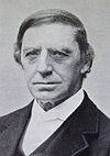 C.F. Waern 1963.   JPG