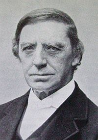 C.F. Waern 1963.JPG