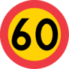 C31-6 (Swedish road sign).png