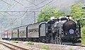 C61 20 SL rapid train.jpg