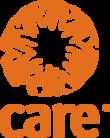 CARE Logo Orange.png