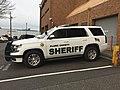 CCSO Patrol Car 2.jpg