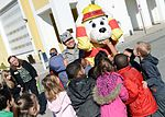 CDC, AYP kicks off Month of the Military Child 150407-F-FK724-070.jpg