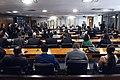 CDH - Comissão de Direitos Humanos e Legislação Participativa (28995174717).jpg