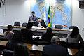 CDR - Comissão de Desenvolvimento Regional e Turismo (16783974721).jpg
