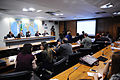 CDR - Comissão de Desenvolvimento Regional e Turismo (17415505030).jpg