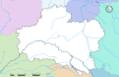 CE-Aquiaulne-Situ.png