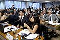 CEI2016 - Comissão Especial do Impeachment 2016 (27375587010).jpg