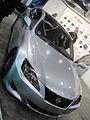 CES 2012 - Fly Audio Lexus (6764372777).jpg