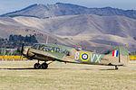CF15 Avro Anson ZK-RRA 050415 03.jpg