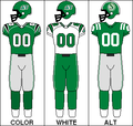CFLW Jersey SSK 2008.png