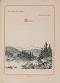 CH-NB-200 Schweizer Bilder-nbdig-18634-page263.tif