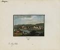 CH-NB-Schweiz-18671-page041.tif